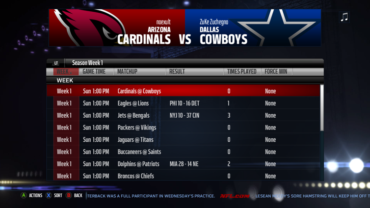 Week 1 Schedule Thumbnail_Large