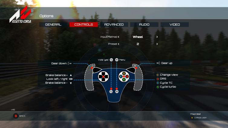 Assetto Corsa Screenshot 2