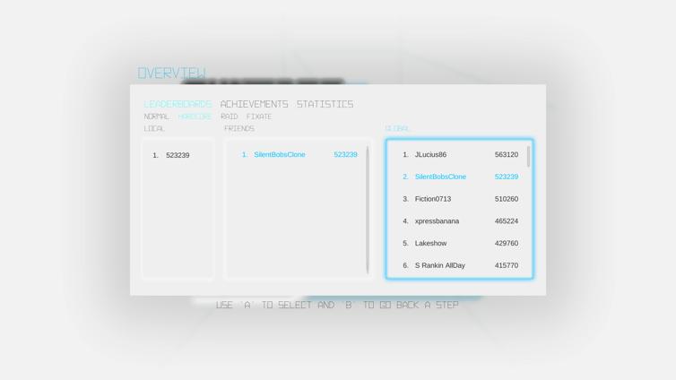 Quatros Origins Screenshot 4