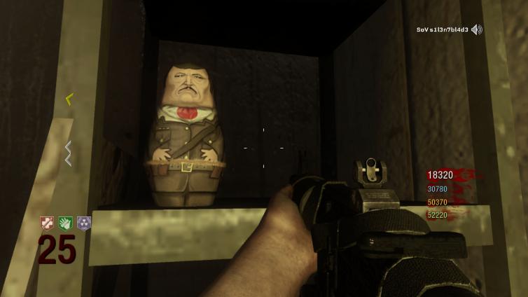 Call of Duty: Black Ops Screenshot 3