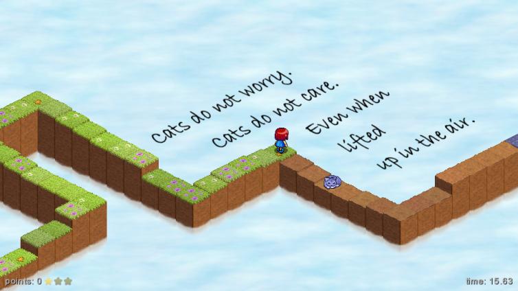 Skyling: Garden Defense Screenshot 3