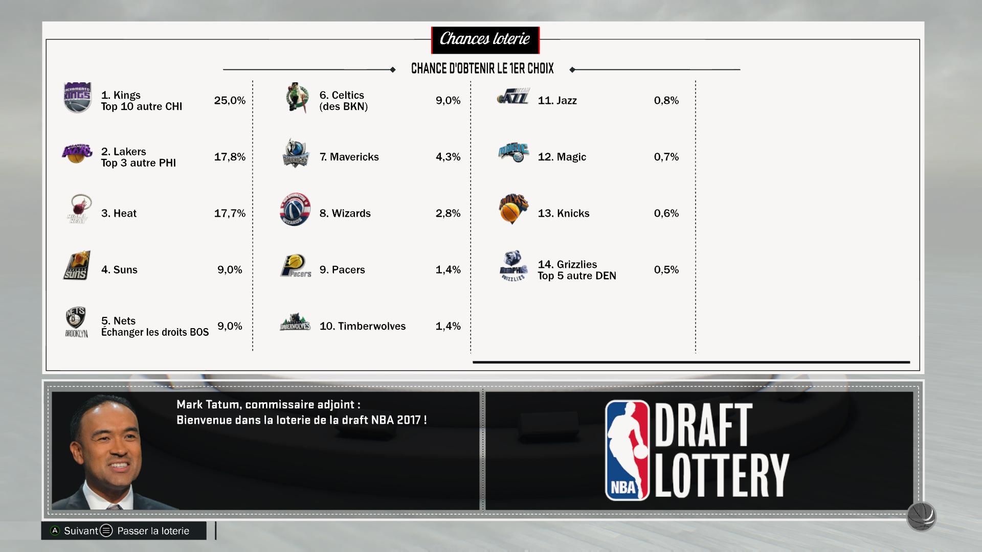 Mag ESPN 2016-17 - Page 4 Screenshot-Original