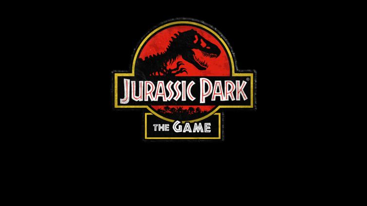 Jurassic Park: The Game Screenshot 2