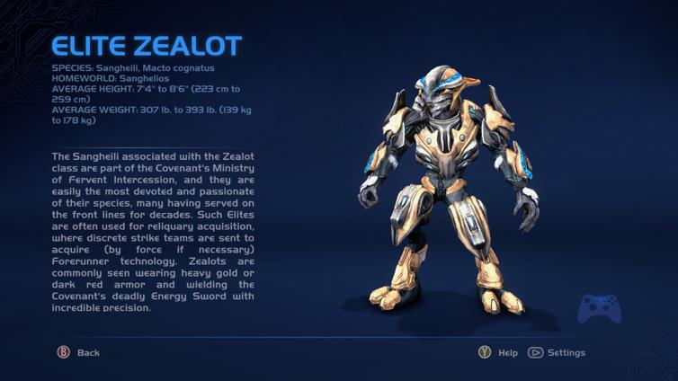 Halo: Combat Evolved Anniversary Screenshot 1