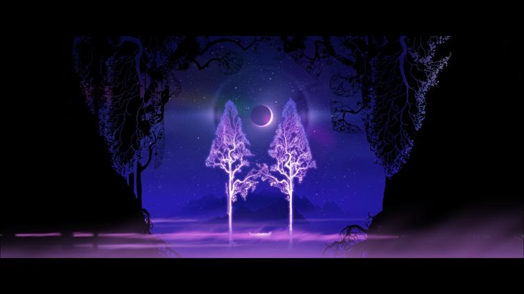 The Banner Saga Screenshot 4