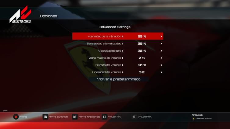 Assetto Corsa Screenshot 3