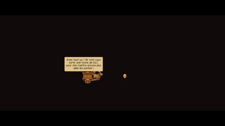 Graveyard Keeper Screenshot 1