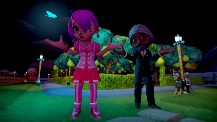 Farm Together Screenshot 2