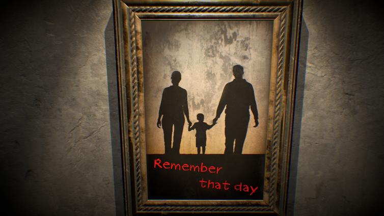 DYING : Reborn Screenshot 1