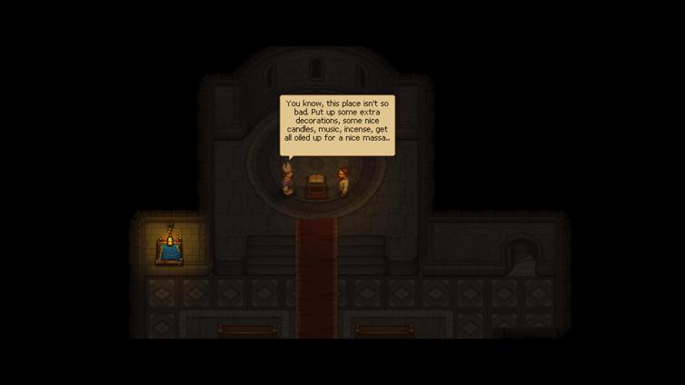Graveyard Keeper Screenshot 3