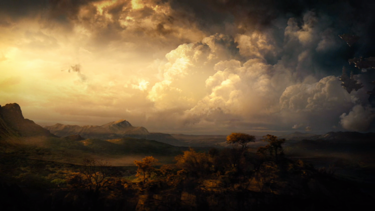 Divinity II: The Dragon Knight Saga Screenshot 4