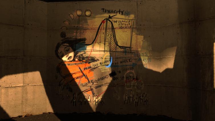 Portal 2 Screenshot 3