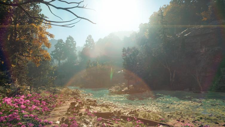 Far Cry New Dawn Screenshot 3