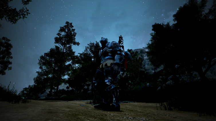 Xbox Black Desert gameplay, Achievements, Xbox clips, Gifs